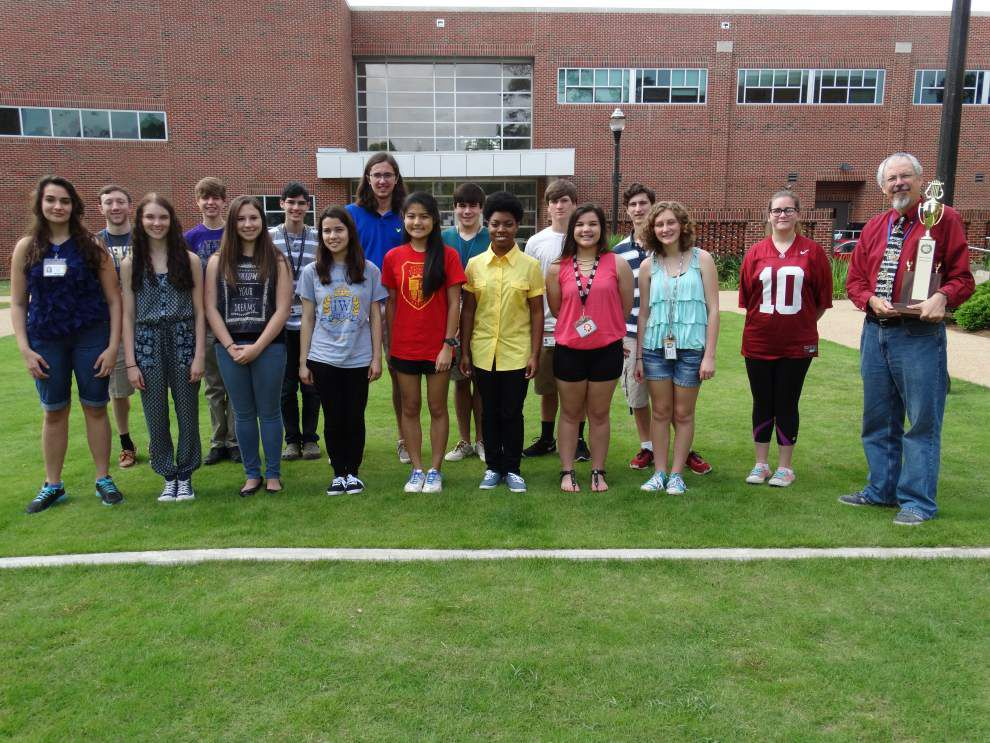 LSMSA mixed ensemble excels at state assessment _lowres