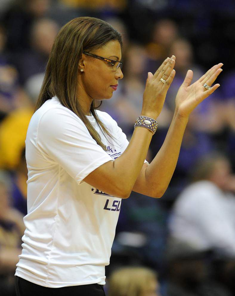 Lady Tigers need win against Ole Miss to enhance NCAA hopes _lowres