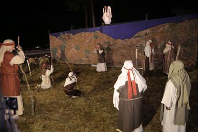 nativityMand.tam.122519.01.jpg