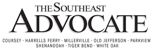 The Advocate - Southeast Weekly News