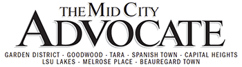 The Advocate - Mid City Weekly News