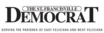 The Advocate - West Feliciana Watchman Weekly News