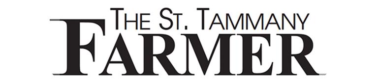 The St. Tammany Farmer