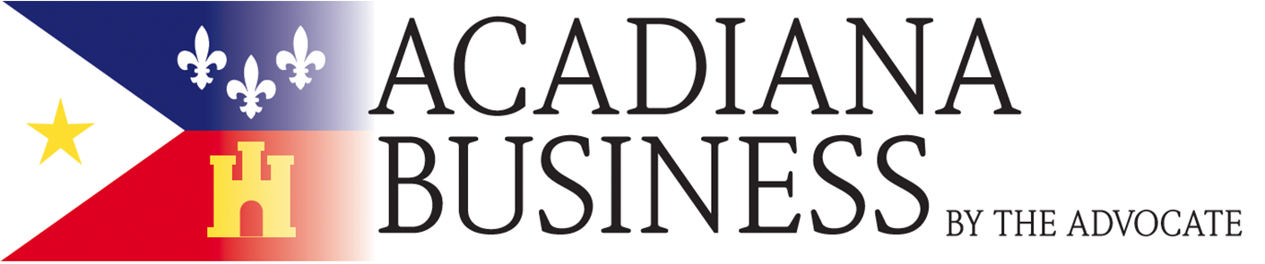 The Advocate - Acadiana Business Advocate