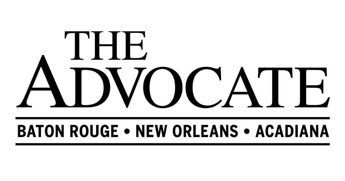 The Advocate | Baton Rouge, Louisiana Breaking News, Sports | The ...