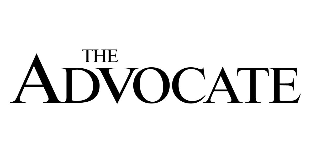 Politics | News from The Advocate