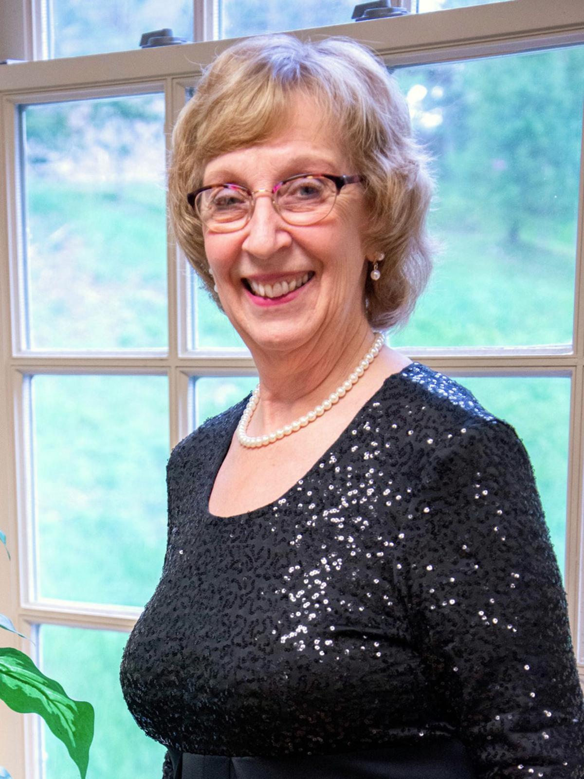 Phyllis Neff