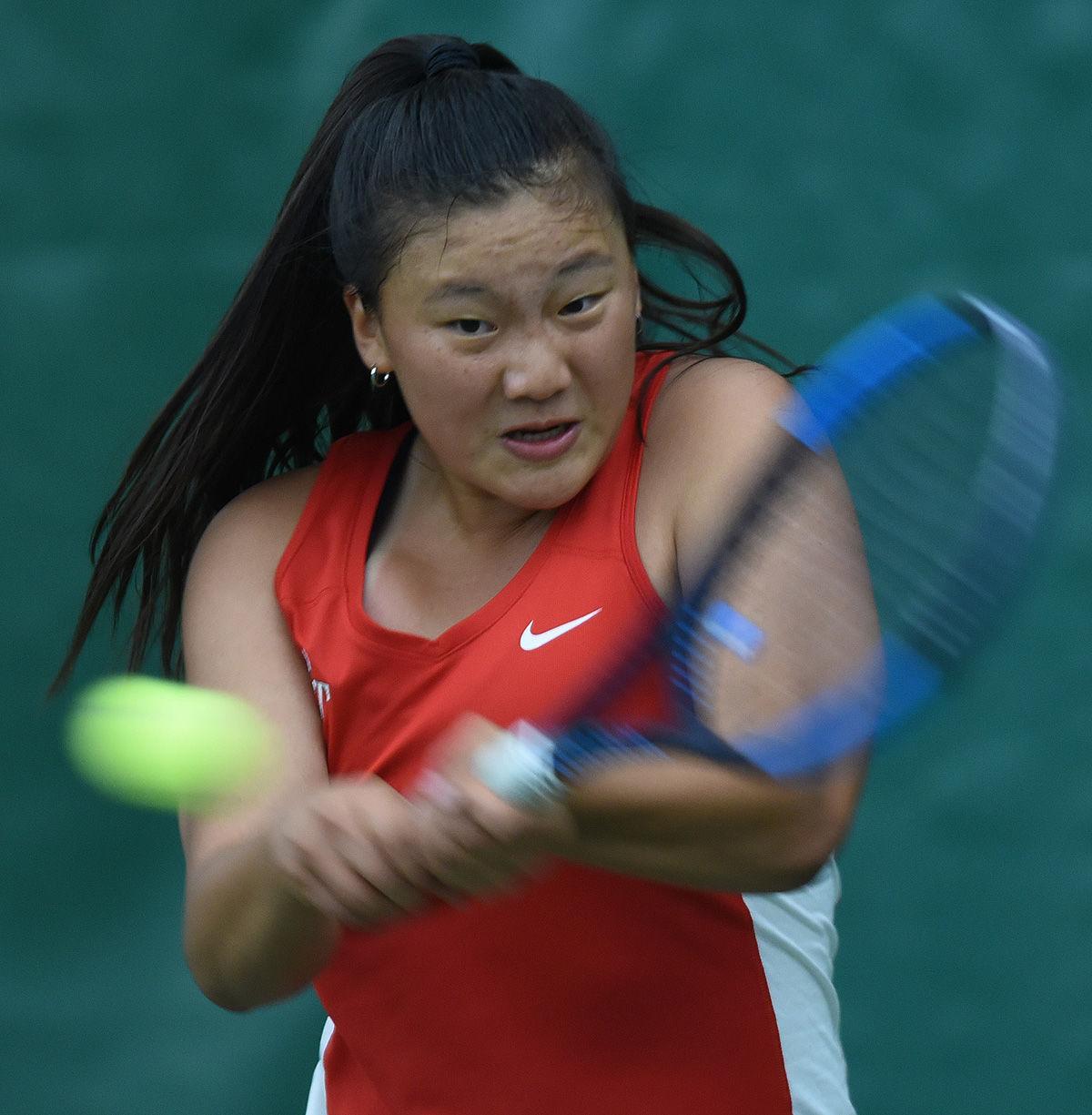Kat Wang
