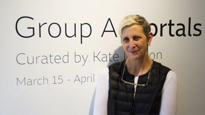 Kate Lydon