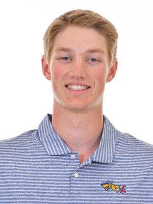 Connor Schmidt
