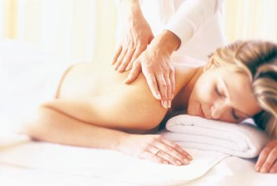 20210711_biz_massage be local.jpg