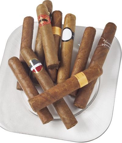 20210912_biz_cigars BE LOCAL