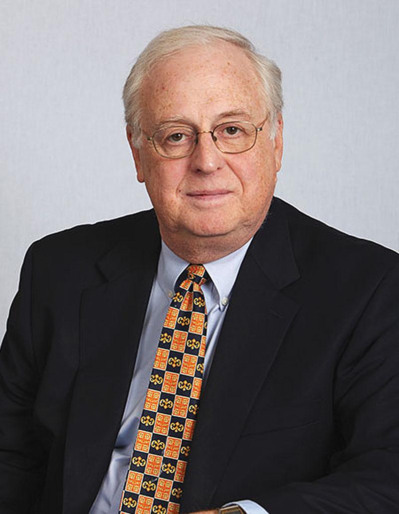 Martin Hagan