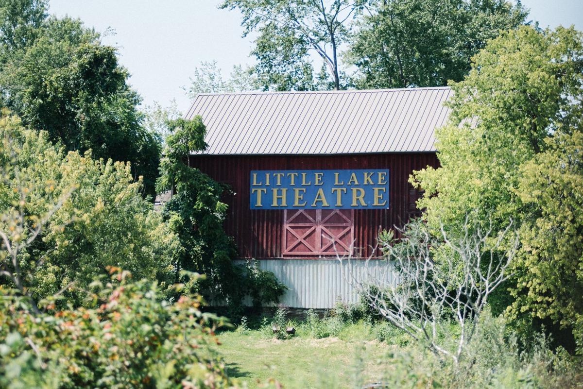 Little Lake Theatre
