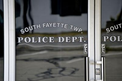 South Fayette police