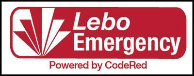 LeboEmergency
