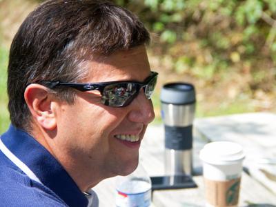 Tony Zuloaga