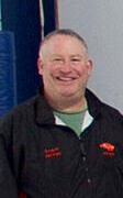Jim McVay