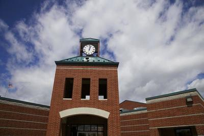 Bethel Park Community Center