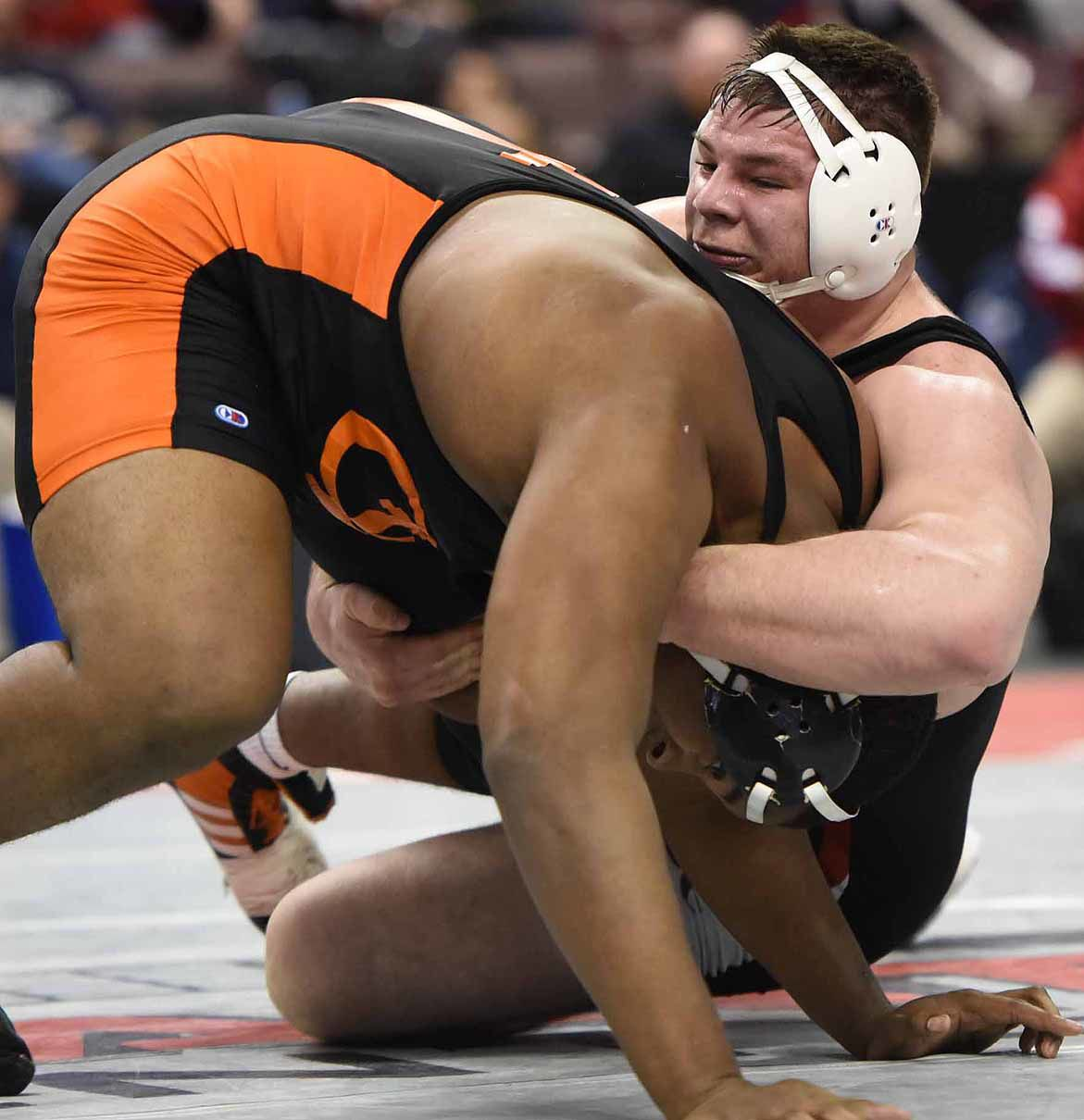 Slinger, Stout secure silver at states | Sports | thealmanac net