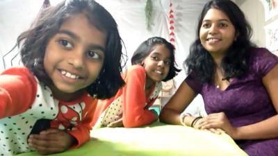 Selva Priya online