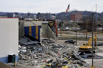 Developer terminates plans for South Fayette's Star City site