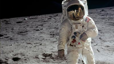 'From Pittsburgh to the Moon' presented in Mt. Lebanon