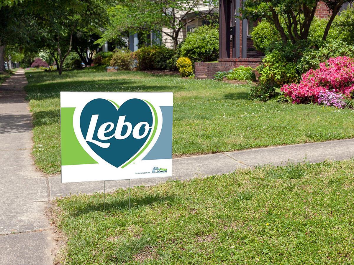 Love Lebo