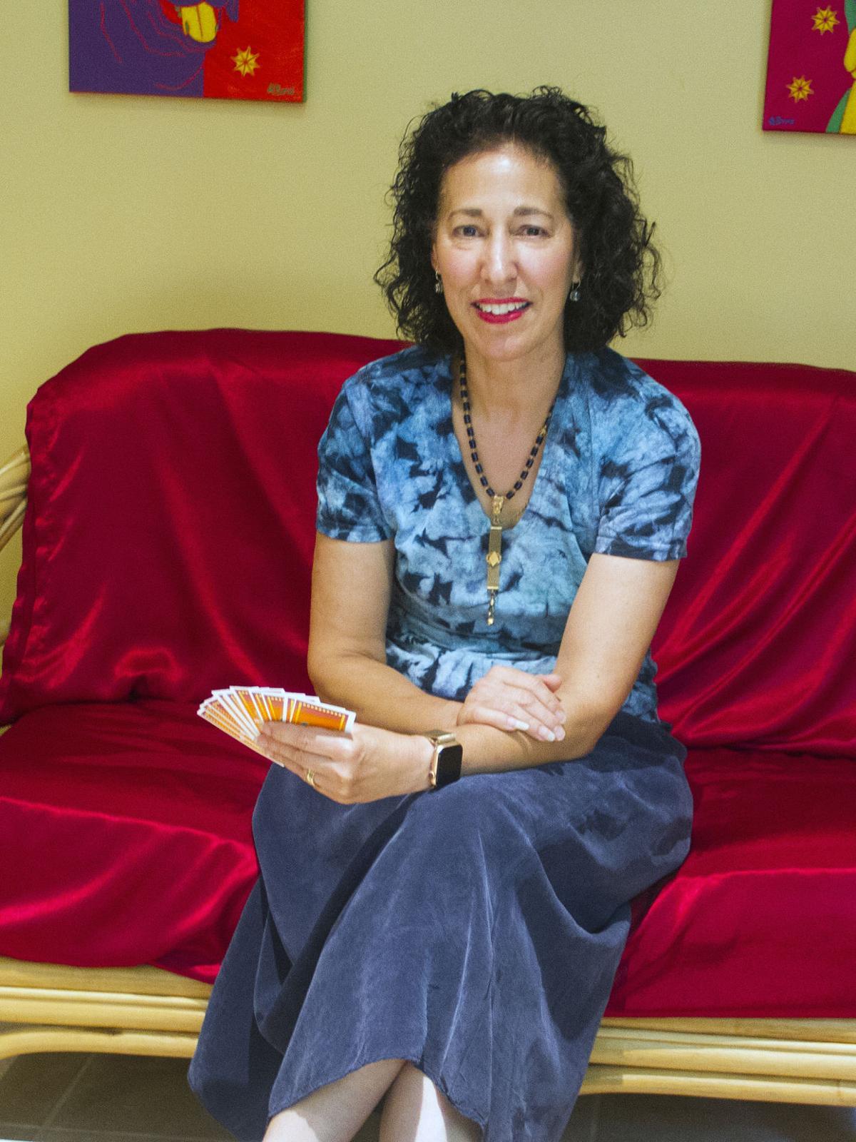 Faye Klein