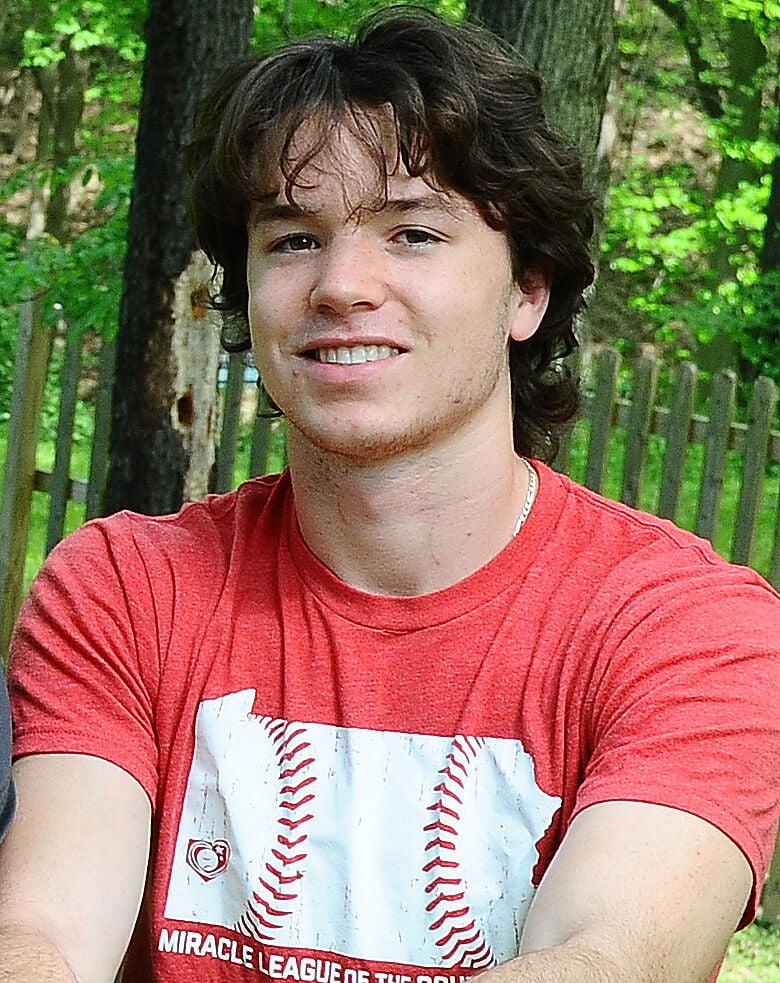 Jake Casey