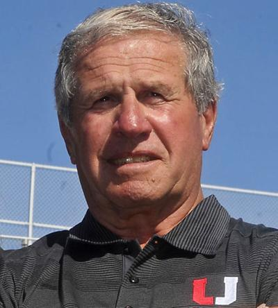 Jim Render