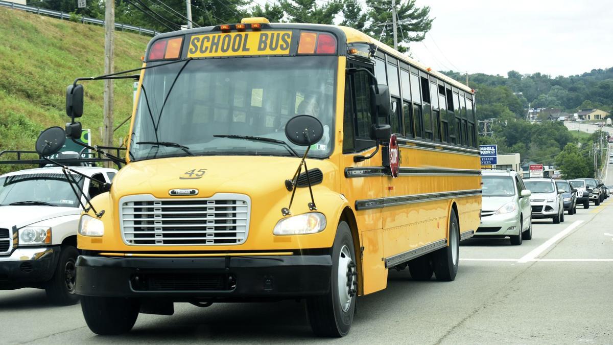 St Clair County School Calendar 2019 Upper St. Clair approves 2019 2020 school calendar | News