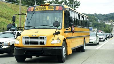 St Clair County School Calendar 2020 Upper St. Clair approves 2019 2020 school calendar | News