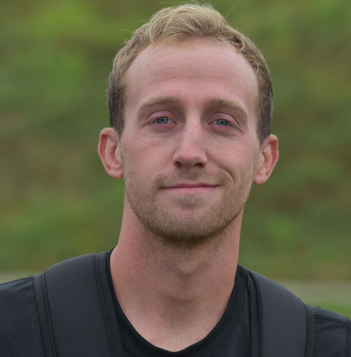 Rob Heuler