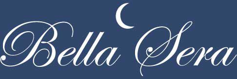 Logo for Bella Sera