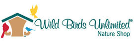 Logo for Wild Birds Unlimited