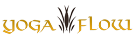 Logo for Yoga Flow