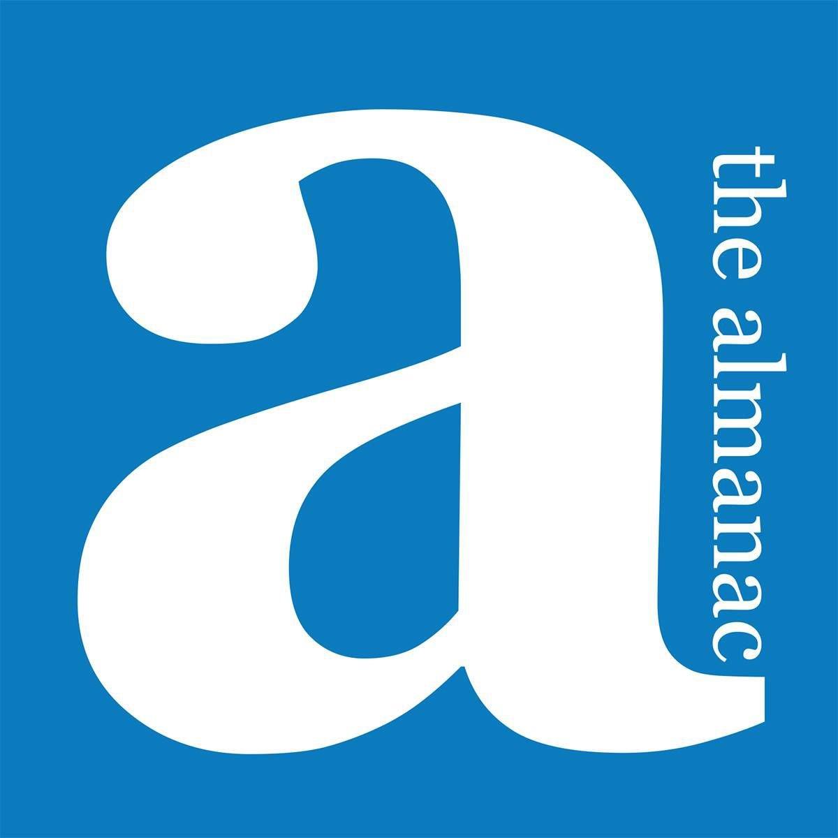 thealmanac net | South Hills Community News