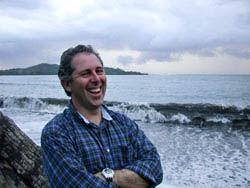 Dr. Filipe Castro