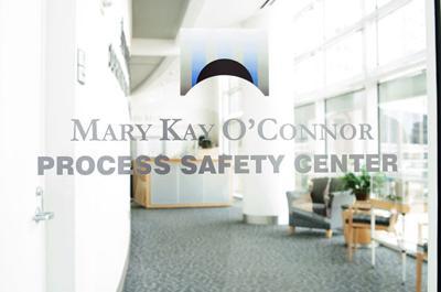 Center Emphasizes Engineering Safety News Thebatt Com
