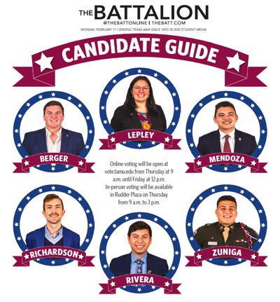 Candidate Guide Cover 1