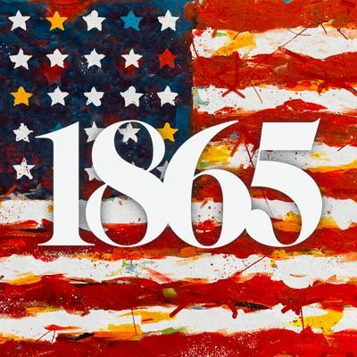 1865 Podcast