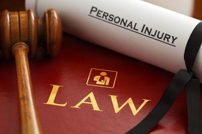 lawyers-1000803_960_720.jpg