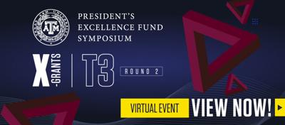 President's Excellence Fund