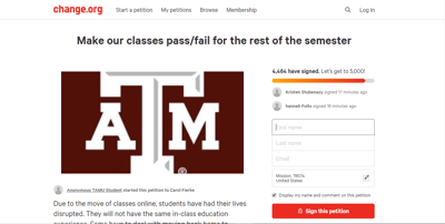 Pass Fail Petition.PNG