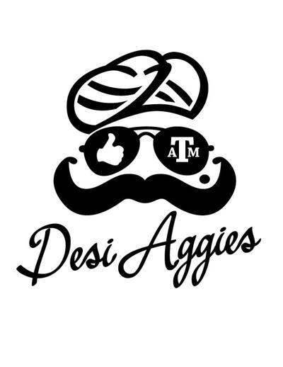 Desi Aggies