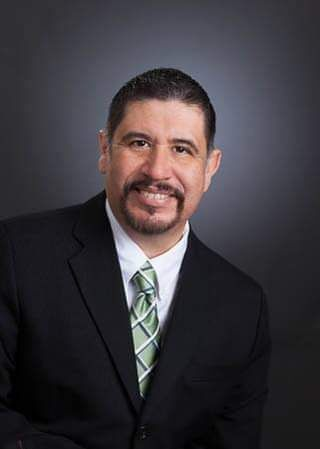 Guest Commentary Joe Guerra Jr.