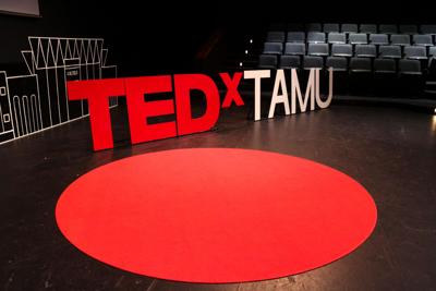 TEDxTAMU