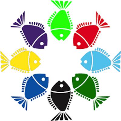 Fish Camp Logo