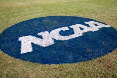 NCAA Cross Country Regional